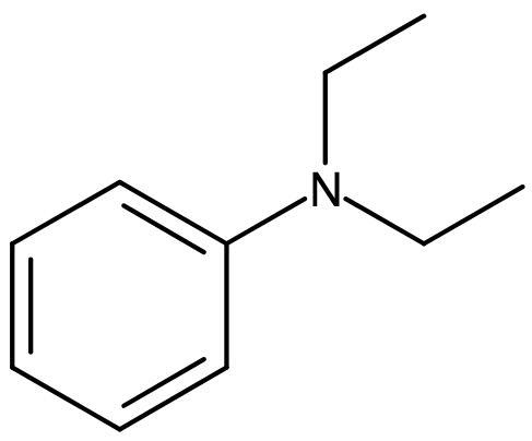 N,N-Diethylaniline