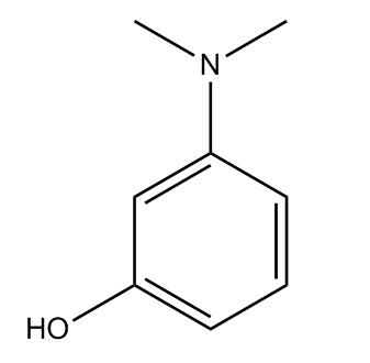 3-Dimethylaminophenol