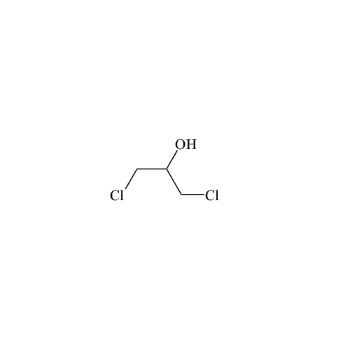1,3-Dichloro-2-propanol