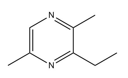 3-Ethyl-2,5-Methylpyrazine
