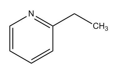 2-Ethylpyridine