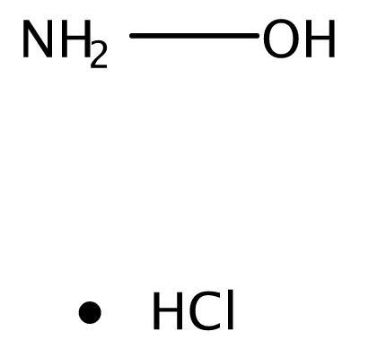 Hydroxyammonium Chloride