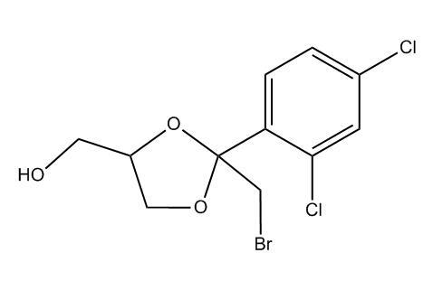 Itraconazole Impurity 9