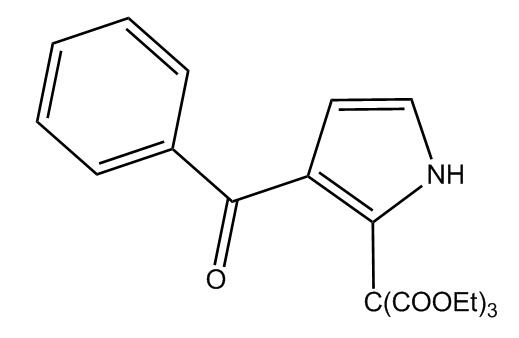 Ketorolac Impurity 25