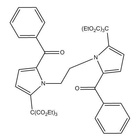 Ketorolac Impurity 15