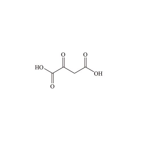 Oxalacetic Acid