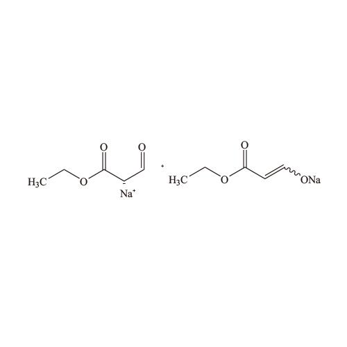 3-Oxopropanoic acid ethyl ester Sodium salt