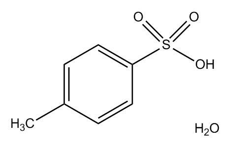 Toluene-4-sulfonic acid