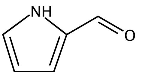 Pyrrole-2-carboxaldehyde