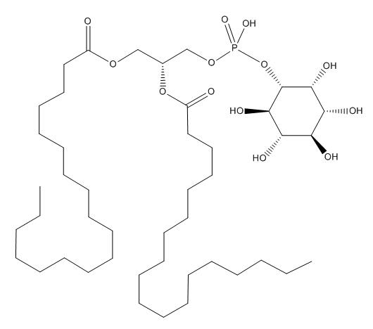 Phosphatidylinositol