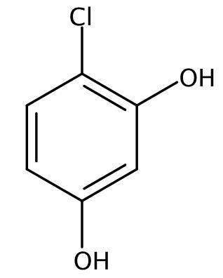4-Chlororesorcinol