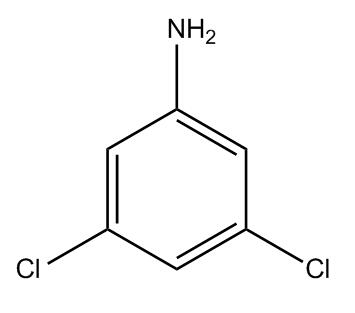 3,5-Dichloroaniline