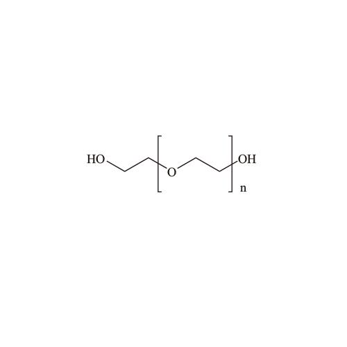 Poly (Ethylene Glycol)