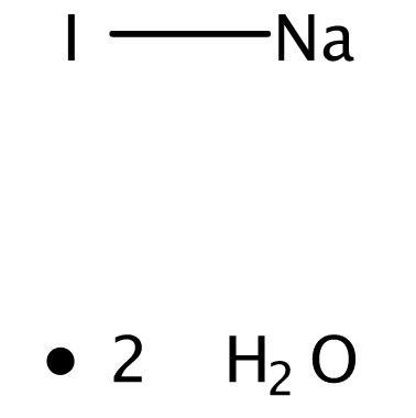 Sodium Iodide Dihydrate