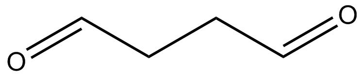 Succinaldehyde
