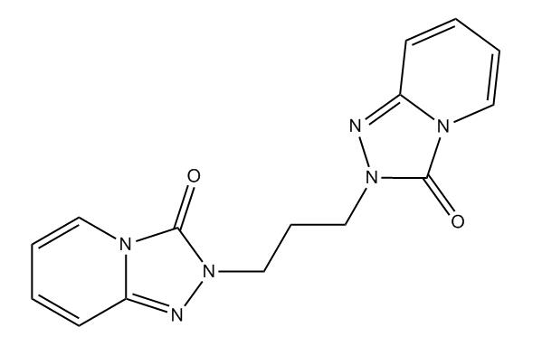 Trazodone impurity I